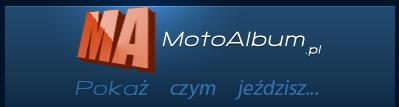 MotoAlbum.pl Pokaż czym jeździsz! Twój wirtualny garaż